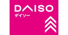 The Daiso