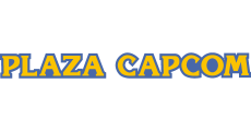 PLAZA CAPCOM