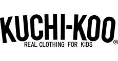 Kuchi-koo
