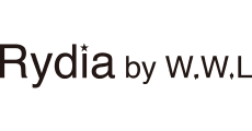 Rydia by W.W.L!