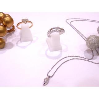 aidect Xmas jewelry
